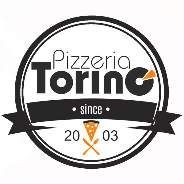 pizzeria torino Żary